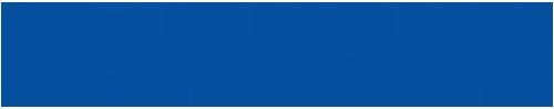 Renata Limited Retina Logo