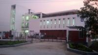 Surma Depot