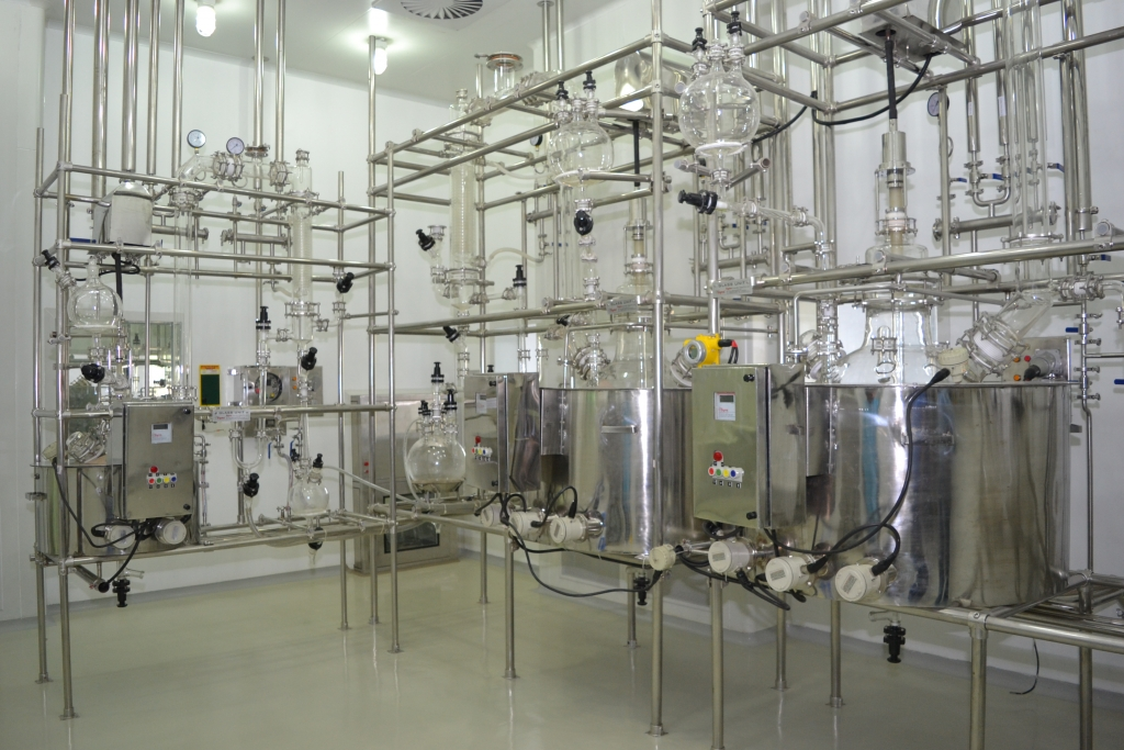 renata limited Industrial training report on renata limited introduction renata  limited (formerly pfizer laboratories (bangladesh) limited), also known as  renata,.