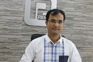 Nezab Uddin