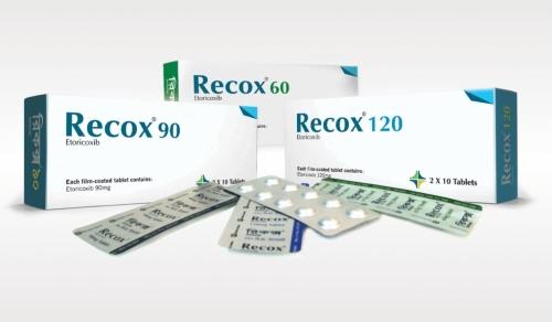 Recox Tablet
