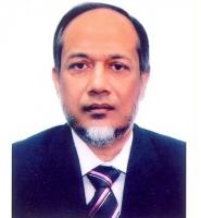 Md. Iftikhar-uz-Zaman