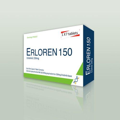 Erloren-150
