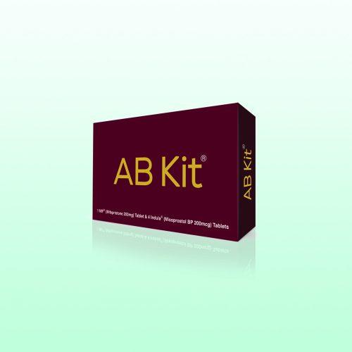 AB kit