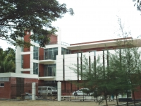 Feni Depot